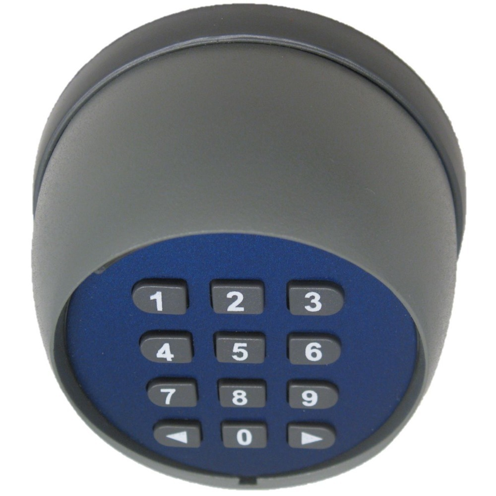 garage door \u0026 Gate wireless keypad smart keypad smart opener keypad smart lifter keypa-in Door Remote Control from Security \u0026 Protection on ...  sc 1 st  AliExpress.com & garage door \u0026 Gate wireless keypad smart keypad smart opener ...
