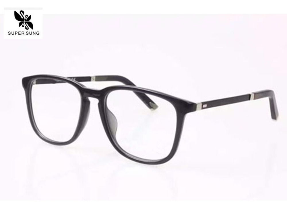 super sung 2017 new super light tr material size 54 18 140 eyeglasses frame
