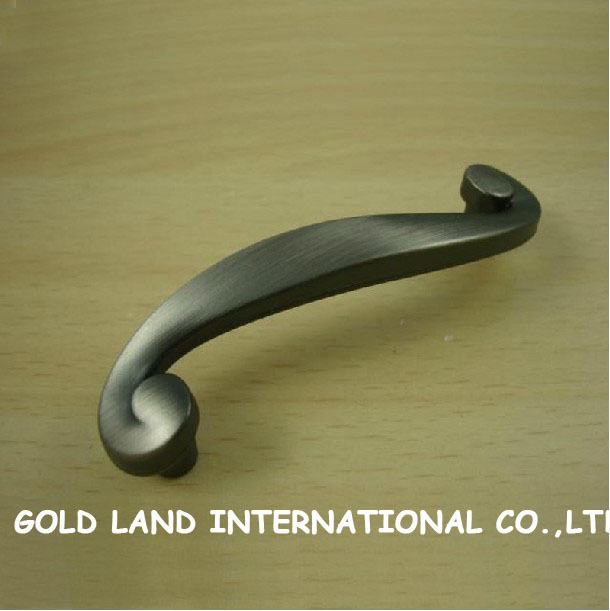 76mm Free shipping furniture handles for cupboard cabinet