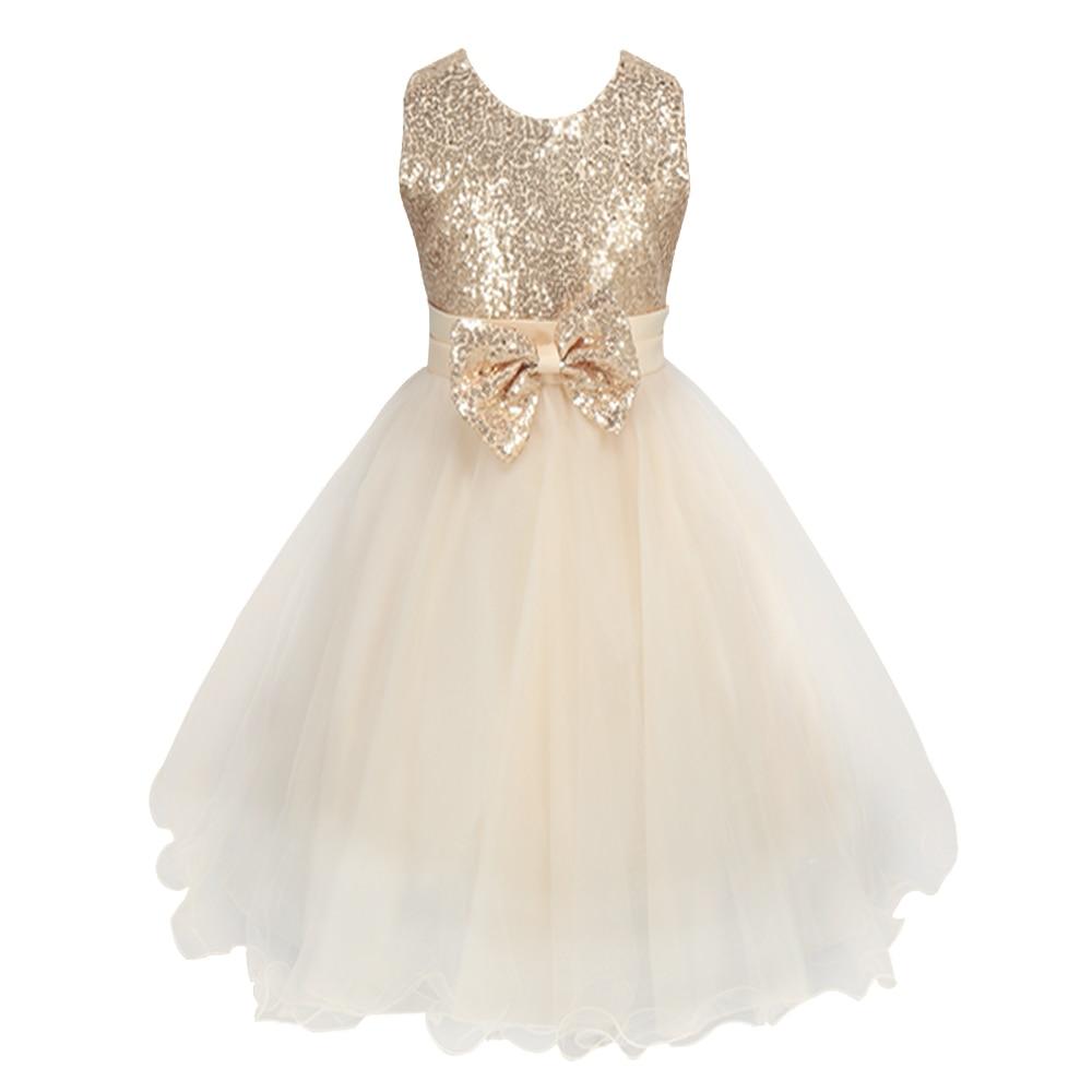 2017 d 39 t enfants robe princesse fille robe pour parti costume pour filles robes enfants. Black Bedroom Furniture Sets. Home Design Ideas