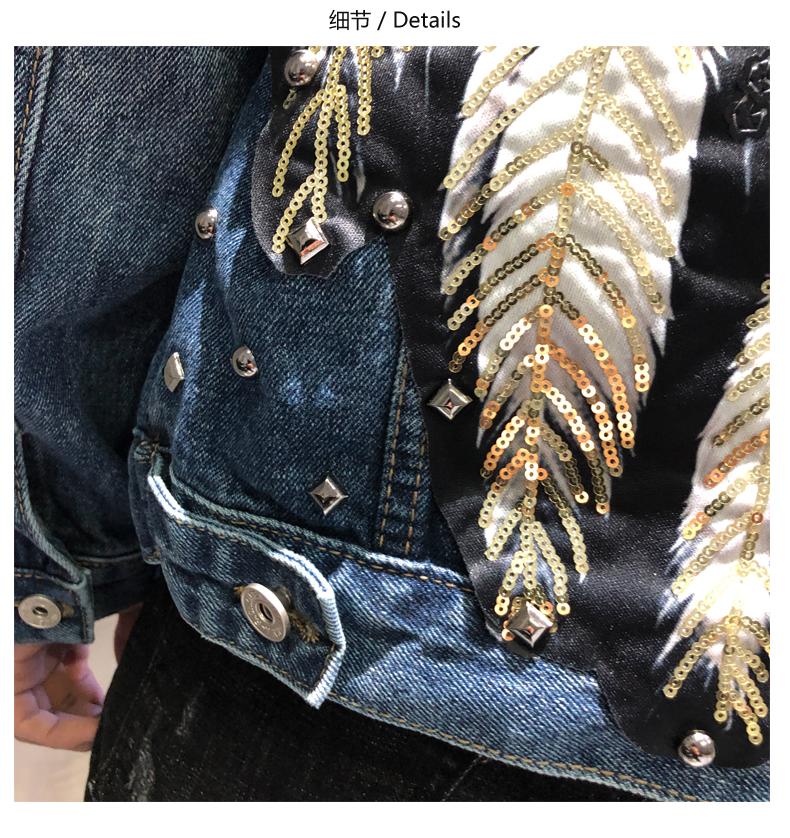 Streetwear di Grande Nuovo 13