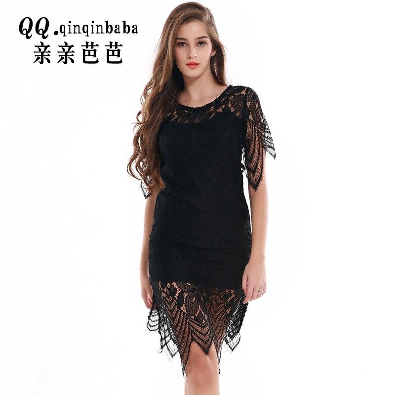 Popular Cream Lace Dress Plus Size-Buy Cheap Cream Lace Dress Plus ...