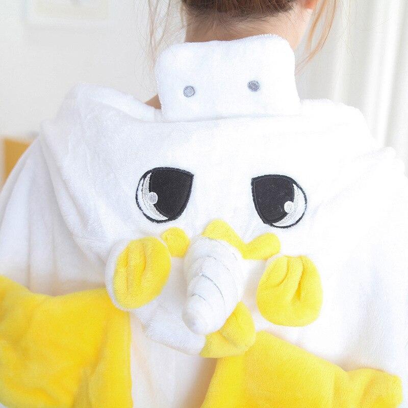 Androktones 2017 Adult New Cosplay Costume Pajamas Animal Outfit Unisex Unicorn Onesie Pajamas Costumes Sleepwear For Men Women