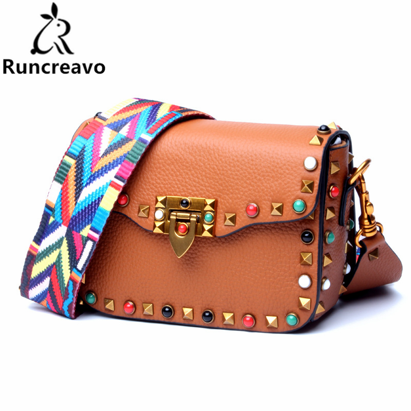new Genuine leather handbags women Messenger bag ladies shoulder bags totes bolsa feminina luxury women bags designer 2018. female messenger bags feminina bolsa leather old handbags women bags designer ladies shoulder bag