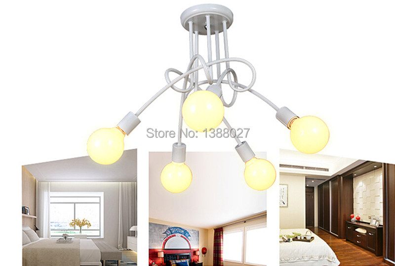 ceiling lamp 12.jpg