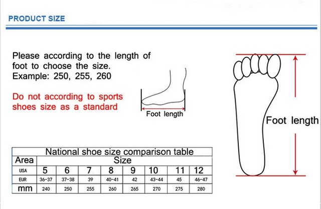 YONSUB 5MM Neoprene Scuba Vulcanization High Upper Diving Boots Anti-slip Adult Diving Boots Warm Fins Spearfishing Shoes