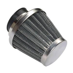Hot Motorcycle POD Air Filter
