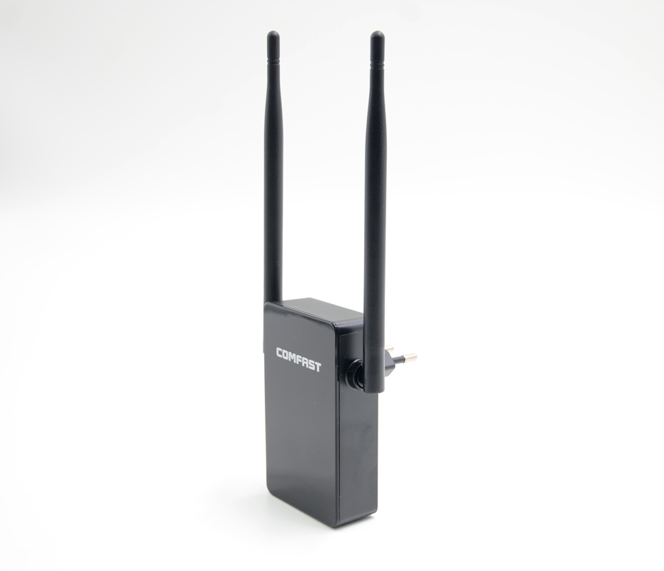 20pc DHL Wireless WIFI Repeater 300Mbps Network Antenna W ifi Extender Signal Amplifier 802.11n/b/g Signal Repetidor Wifi WR302S
