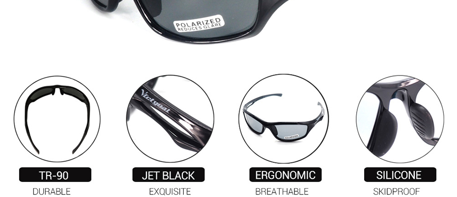 Sports-sunglasses_15