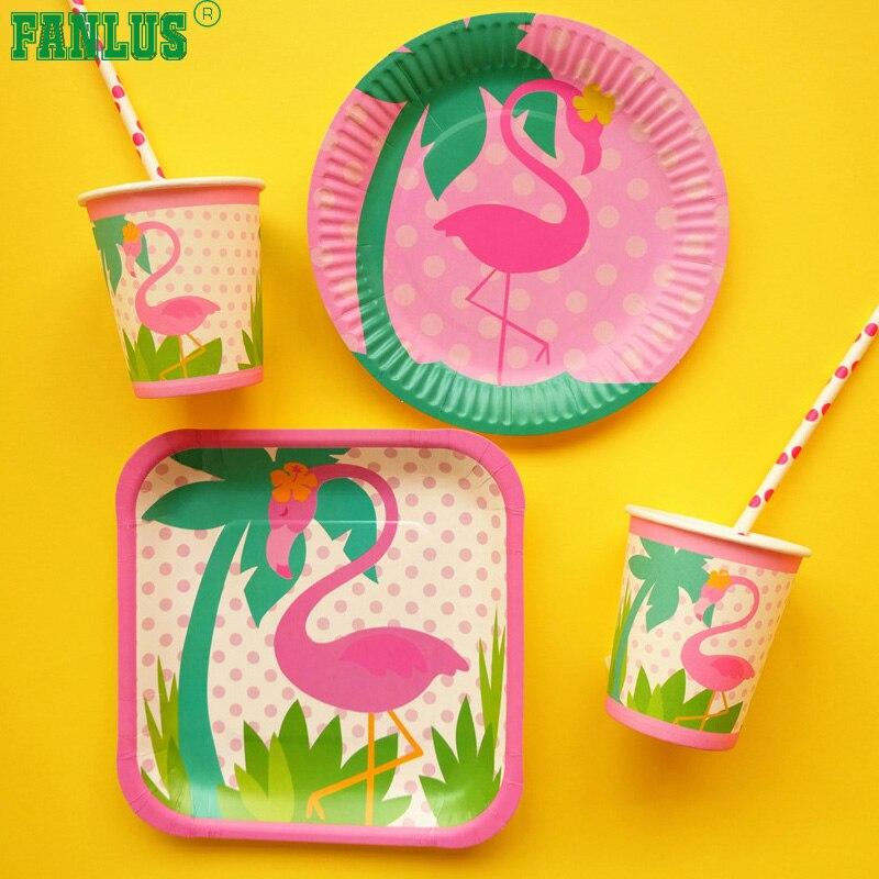FANLUS 7 ίντσας για το βάζο μίας χρήσης - Προϊόντα για τις διακοπές και τα κόμματα - Φωτογραφία 5