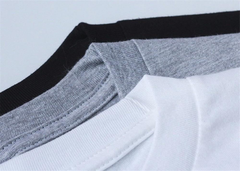 Design Own T Shirt MenS Crew Neck Short Sleeve Christmas Five Finger Death Punch Badge Of Honour Shirt
