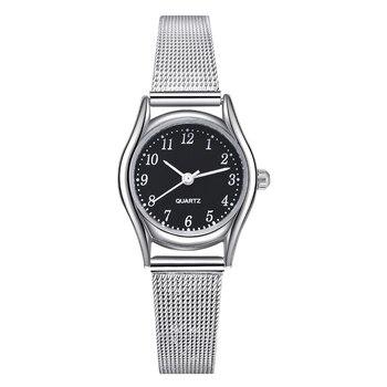 ¡Novedad De 2019! Reloj De Pulsera De Niñas A La Moda, Famosa Marca SOXY, Artículo En Oferta, Diseñador único, Relojes Ultrafinos Para Mujer, Reloj De Mujer