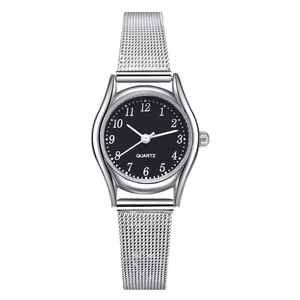 2019 New Fashion Girls Bracelet Watch Famous Top Brand SOXY Sale Item Unique Designer Ultra Thin Women Watches Reloj De Mujer
