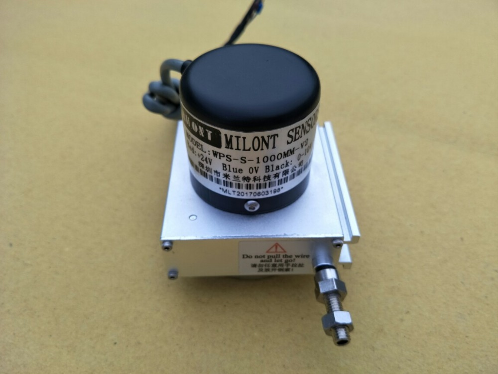 Warn M5000 Wiring Full Version Hd Quality M5000 Wiring