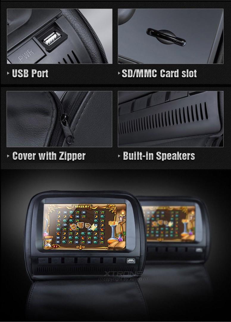 HD905D-BLACK_02