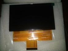 New 5.8 inch projector LCD screen diy projector accessories C058GWW1-0 C058GWW1 resolution 1280×768