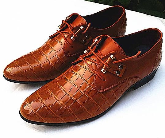 italiaanse schoenen online