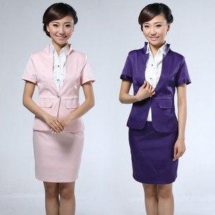 Uniform women photo 44