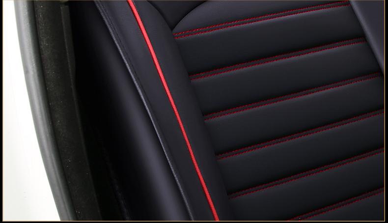 4 in 1 car seat _37-1