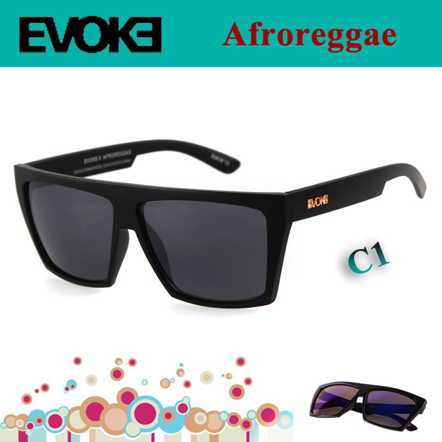 7ad1a7ae89 New Fashion Rectangle Sunglasses Cycling Glasses Unisex Sport New Design  Sunglass Low Price Plastic sunglasses K1035