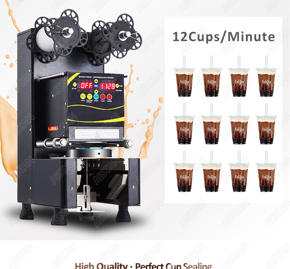 cup-sealing-machine_03