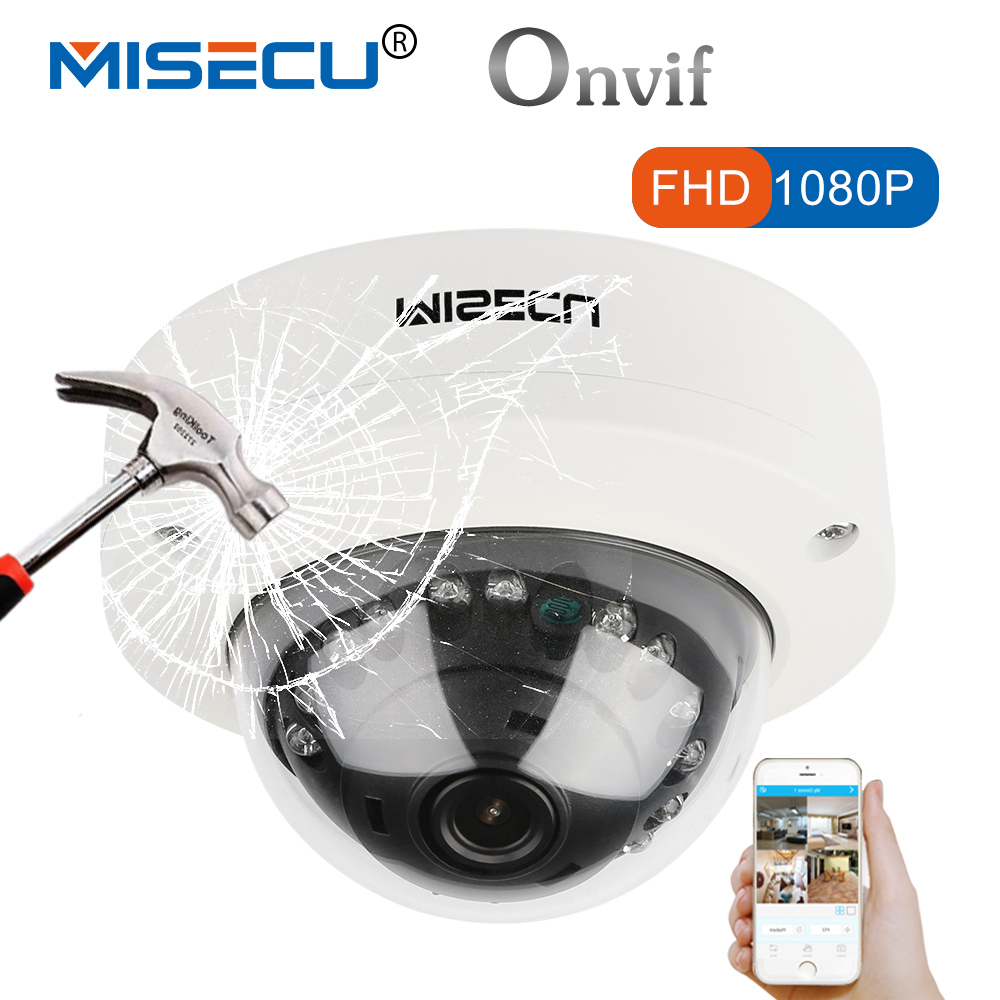 misecu-28mm-vandalproof-h265-h264-48v-poe-camera-1080p-960p-720p-onvif-p2p-motion-detect-rtsp-email-alert-metal-poe-dome-camera