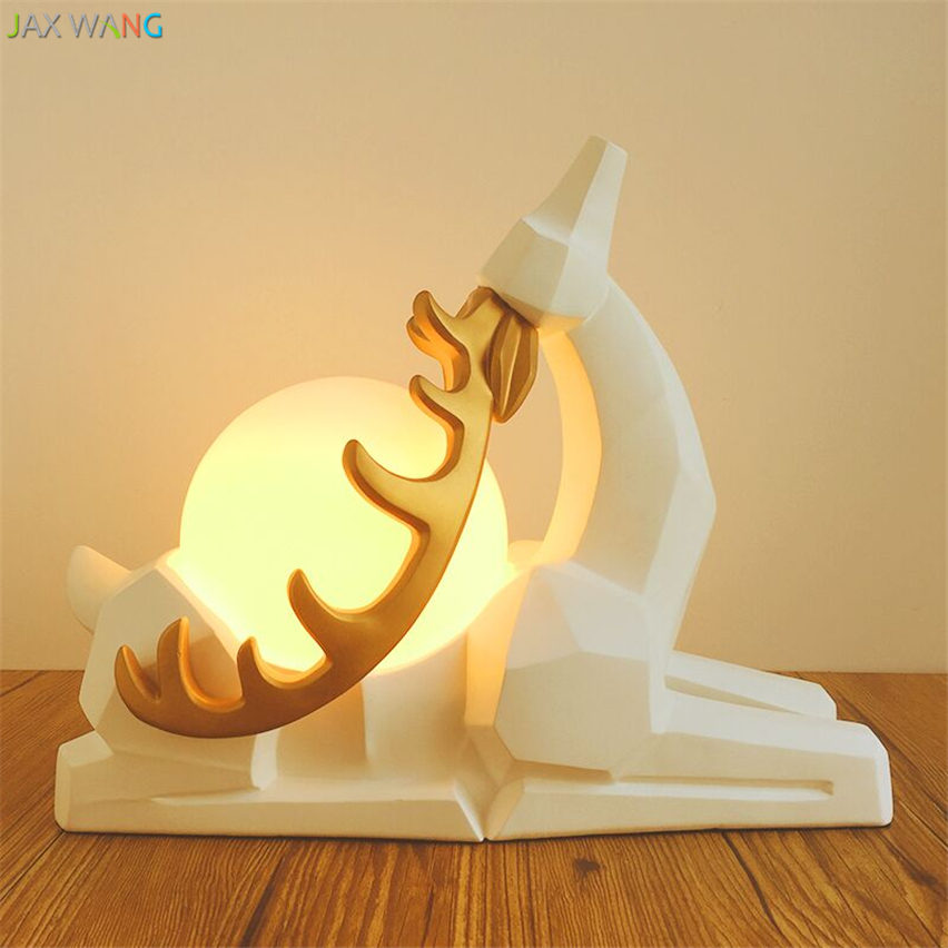 JW-Nordic-Origami-Cute-Elk-Table-Night-Lights-for-Bedroom-Princess-Room-Table-Lamps-Children-s(7)