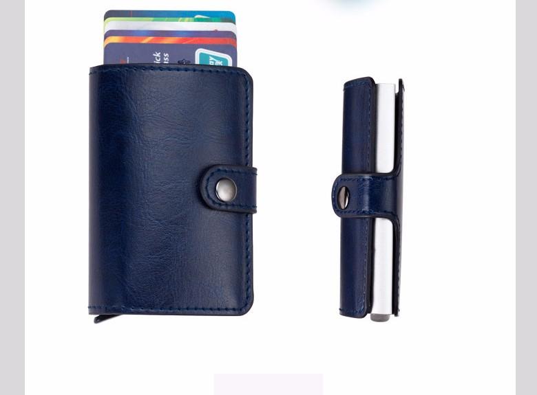 rfid wallet q (10)
