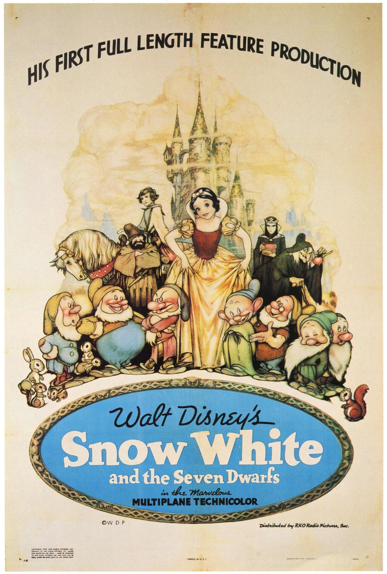 Vintage Advertising Cartoon Poster I Heard Betty Boop Classic Canvas ...