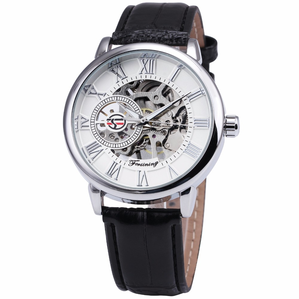 HTB1.PNWKXXXXXc1XVXXq6xXFXXXW - Forsining Classic Mechanical Watch for Men