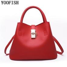 New Famous Brand Fashion Candy Women Bags Mobile Messenger Ladies Handbag PU Leather High Quality Diagonal Cross Buns Mother Bag