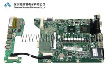 DA0ZG5MB8G0 31ZG5MB0000 for acer Aspire One ZG5 A150 series Laptop Motherboard