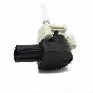 Image 4 - Lampa czołowa czujnik poziomowania reflektorów dla Subaru Forester/Impreza/OUTBACK/LEGACY B13 B14 84031FG000/84031 FG000/84031 FG000