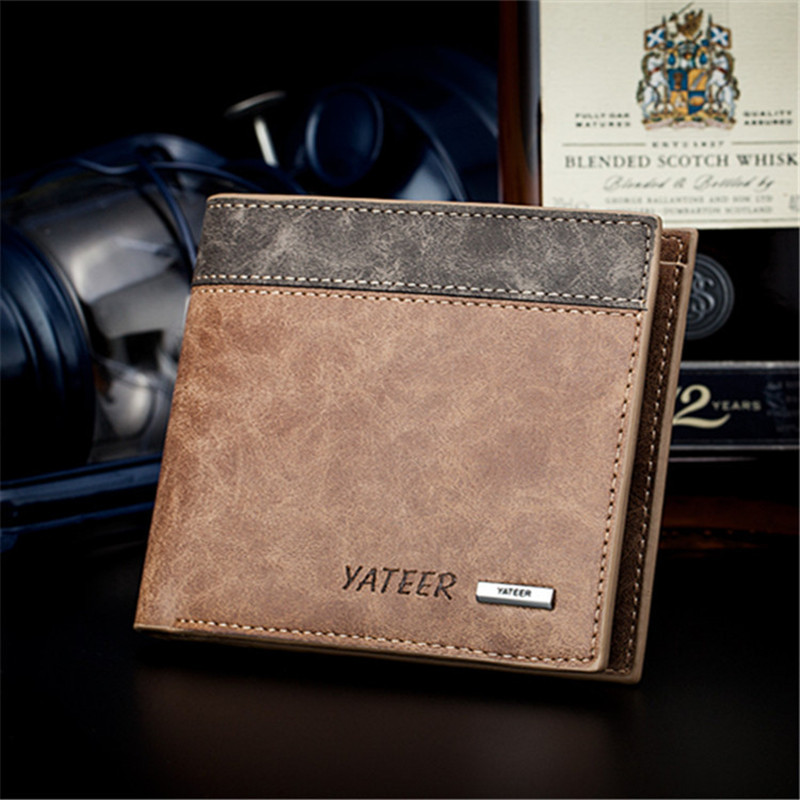 Amazon.com: Mens Designer Wallets
