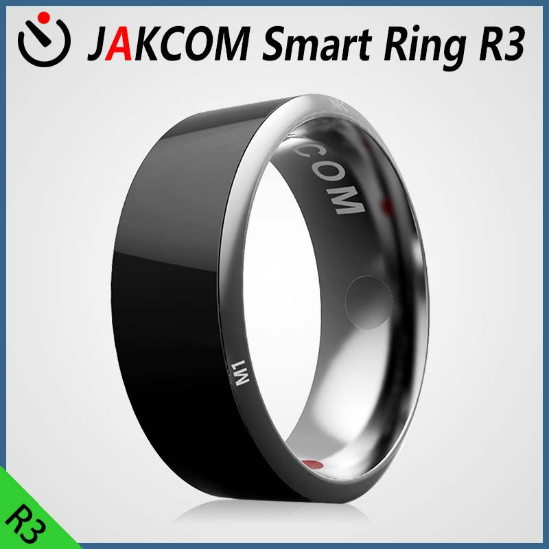 Jakcom Smart Ring R3 Hot Sale In Answering Machines As Montre Mercedes For G Cell Phone Battery Ansmann