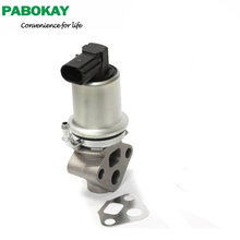 EGR válvula PARA AUDI SKODA BORA POLO SHARAN TOURAN CADDY de GOLFE 722574120 06A131501F A3 7.22574.12.0 7.22574.02.0 7.22574.11.0(China)