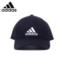 Original nueva llegada 2018 Adidas Unisex gorra de deporte corriendo  tapas(China) fc580d0a83c