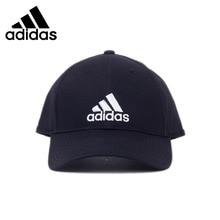Original  New Arrival 2016 Adidas Unisex Baseball Sport Caps free shipping