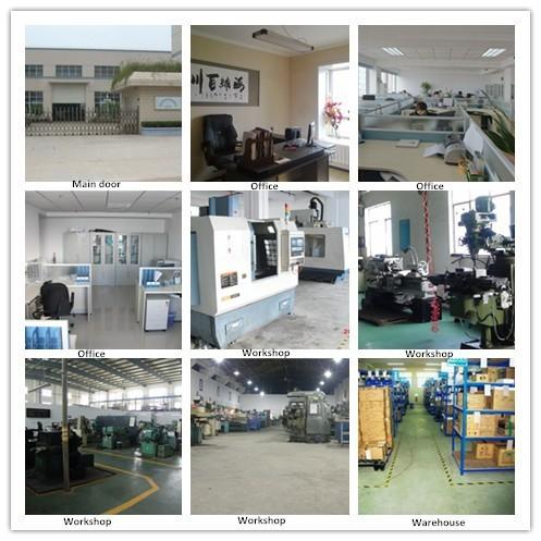 companyview