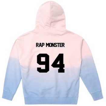 ALLKPOPER KPOP BTS Wings Cap Hoodie Bangtan Boys Jung Kook Jimin Sweatershirt Jin bts v warriors jacket