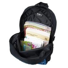 Cool Jurassic World Dinosaur Backpack 3D Animals School Bags for Teenagers Boy Travel Bag Children Bagpack Rucksack Kids Mochila