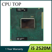 Intel Pentium G3240 LGA1150 Processor 3.1GHz L3 3MB Dual-Core SR1K6 SR1RL Desktop CPU