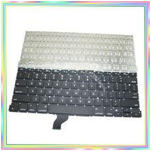 2015Years US Keyboard A1502