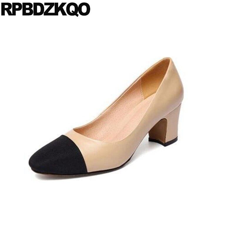 Belts 2018 Pumps Shoes Celebrity Size 4 34 Sandals Nude -6168