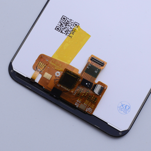 Image 5 - For HUAWEI Y7 2018 LCD Display Touch Screen For Huawei Y7 Pro 2018 LCD With Frame Y7 Prime 2018  LND L22 LX2 L21 L23 LX1 L29