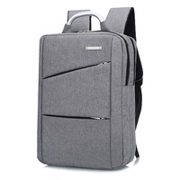 Large Business Backpack Laptop Anti theft Waterproof Rucksack Vacation Tourism Hot Sale Backpacks New Arrival 2019 Hip Hop Bags