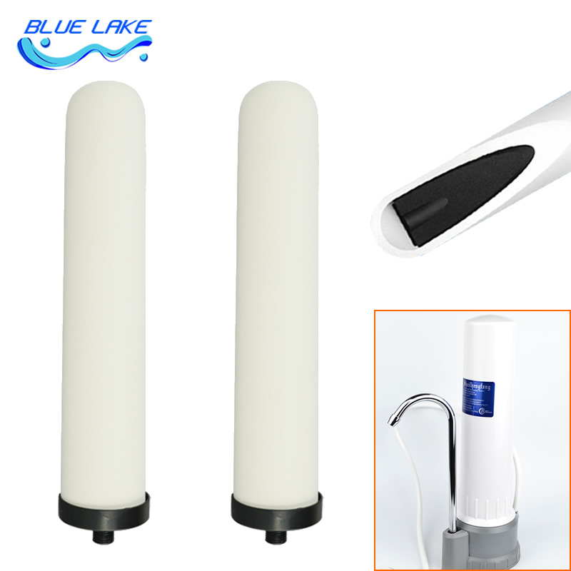 10 inch Common standards,Ceramic and carbon filter,Super adsorption force ,activated carbon,water purifier/Filter parts adsorption and activated carbons