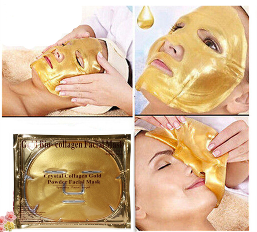 Apologise, can gold facial video strange you
