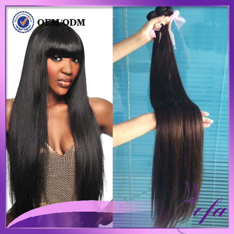 40 inch peruvian virgin hair authentic unprocessing natural remy 40 inch peruvian virgin hair authentic unprocessing natural remy human hair straight hair extensions factory price aofa wig in hair weaves from hair pmusecretfo Image collections