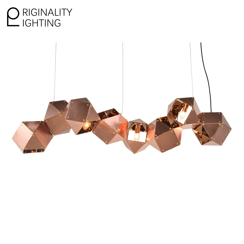 Welles chandelier 8 globe lighting lampshade lamp night light light welles chandelier 8 globe lighting lampshade lamp night light light fixture chandelier lighting chandelier for kitchen in pendant lights from lights arubaitofo Image collections